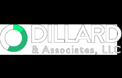 dillard-white