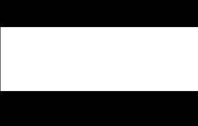 johnsons-white
