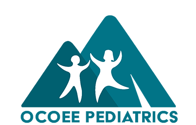 oceepeds