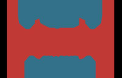 toyyard