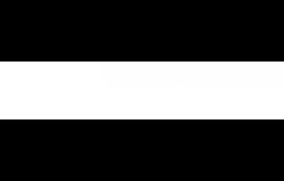 winnsmiles